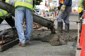 Concrete Fixing Mortar